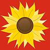 Kraainem-Unie Logo