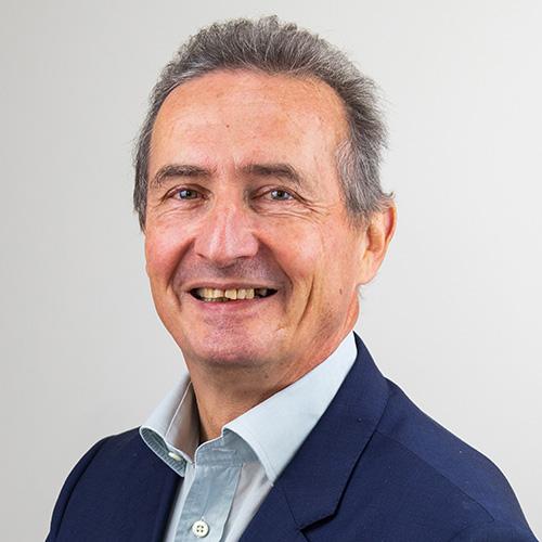 Philippe de Posson